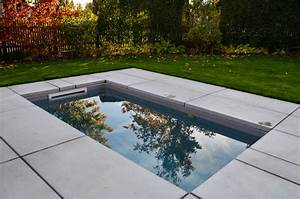 Tauchbecken Im Garten : wat tauchbecken minipool ~ Sanjose-hotels-ca.com Haus und Dekorationen