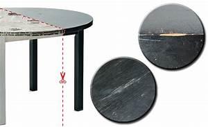 Tisch Selbst Gestalten : tisch gestalten ~ Orissabook.com Haus und Dekorationen