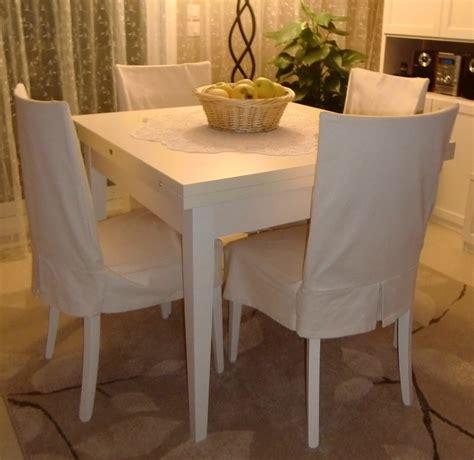 housses pour chaises housses chaises