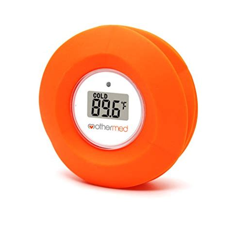 baby bath tub thermometer mothermed baby bath thermometer and floating bath