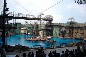 Singapore Under Water World, Check Out Singapore Under ...