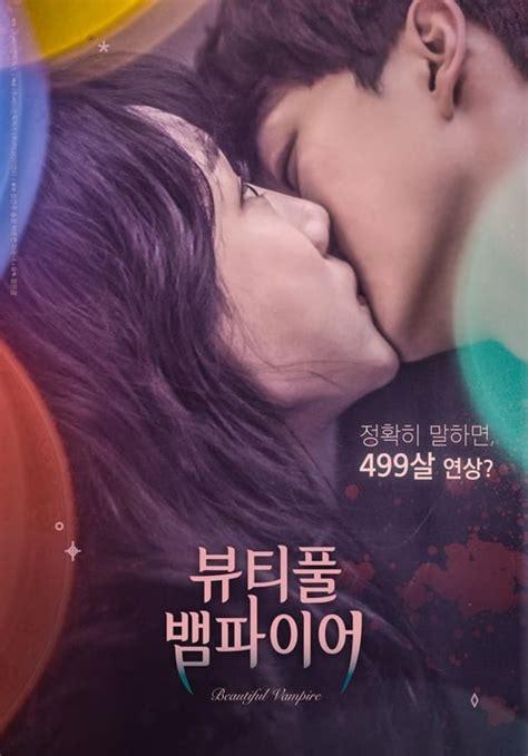 film korea beautiful vampire subtitle indonesia