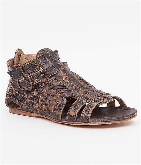 bed stu claire sandal my style pinterest beds and