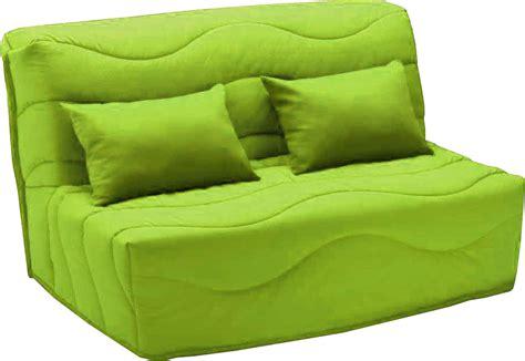 ikea canapé lit bz canapé bz fly maison et mobilier d 39 intérieur