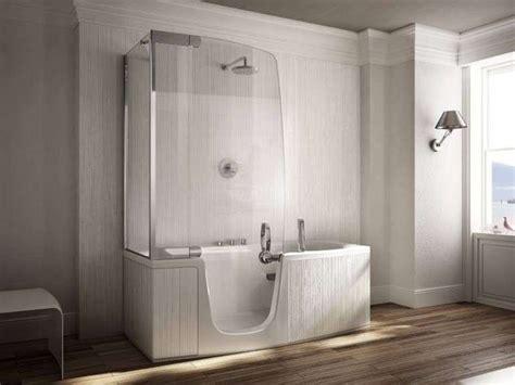 vasche combinate teuco vasche doccia combinate en 2019 bagni vasche doccia