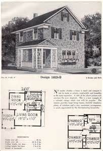 simple 1920s home plans ideas photo 1923 modern side entry colonial revival vintage