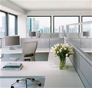 Office Furniture Liquidators Business Liquidation
