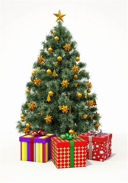 Tree Fake Alberi Decorations Trees Natale Ornaments