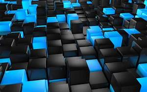 Download 3D Cool Backgrounds for android, 3D Cool ...