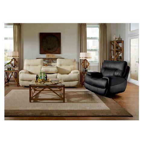 El Dorado Furniture Sofas Bellair Sofa W Right Chaise El