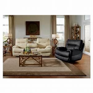 El dorado furniture sofas bellair sofa w right chaise el for Sectional sofas el dorado
