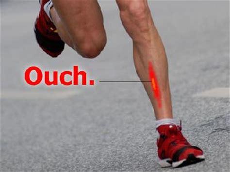 douleur al interieur du pied bienvenue 224 la p 233 riostite tibiale comment j ai soign 233 cette blessure