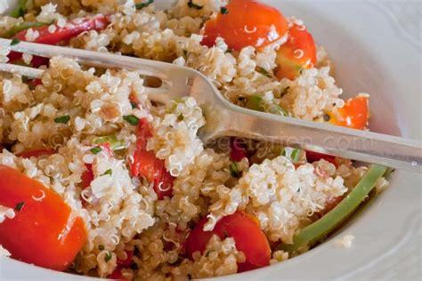 cuisiner le quinoa cuisiner le quinoa cuisines végétarienne et