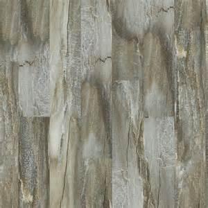 underlayment for shaw vinyl plank flooring shaw vinyl plank flooring underlayment carpet vidalondon