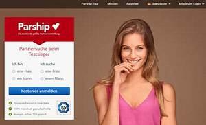 Dating Sites In Germany : 15 best german dating sites ~ Watch28wear.com Haus und Dekorationen