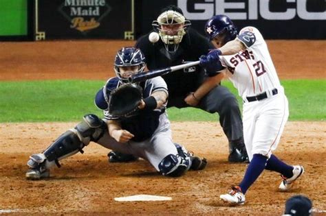 astros  nationals betting prediction