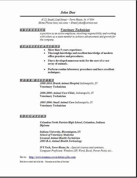 list of skills for resume receptionist with no experience page not found the perfect dress