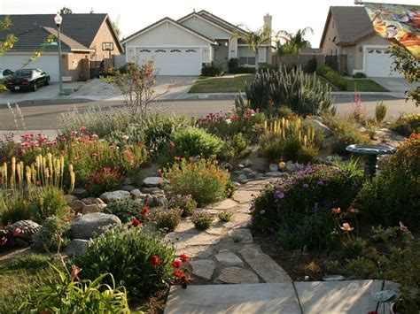 drought tolerant landscapes drought tolerant landscape ideas beautiful drought tolerant landscape design ideas garden post