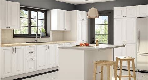 porte pour caisson de cuisine armoires et comptoirs de cuisine cuisine et salle de