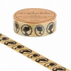 Masking Tape Kaufen : washi tape scherenschnitt masking tape online kaufen ~ Eleganceandgraceweddings.com Haus und Dekorationen
