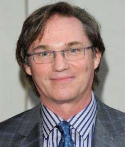 Richard Thomas Birthday, Real Name, Age, Weight, Height ...