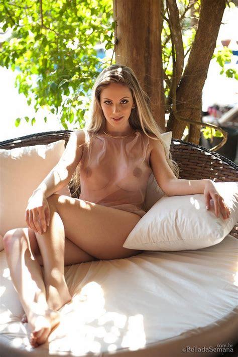 Franciele Perao Nude Free Download Nude Photo Gallery