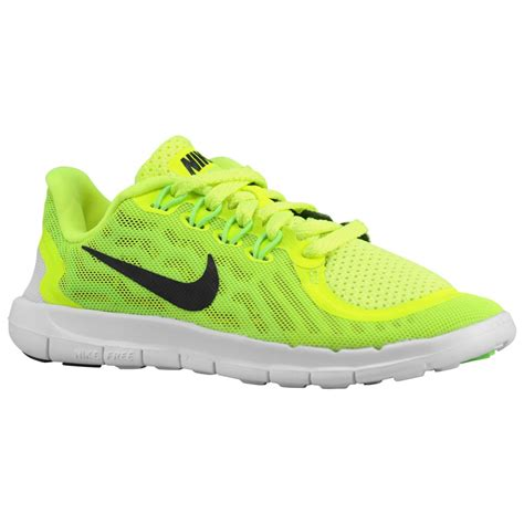 nike free preschool boys preschool nike free run 5 running shoes mens health 330