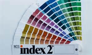 Ncs Farben Ral Farben Umrechnen : pin die ral farben on pinterest ~ Frokenaadalensverden.com Haus und Dekorationen