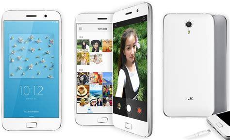 zuk  smartphone offers snapdragon  p