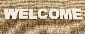 Buchstaben Aus Beton : buchstaben beton header 2 kunst aus beton ~ Sanjose-hotels-ca.com Haus und Dekorationen
