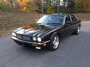 New Owner - 1997 Xjr - Jaguar Forums