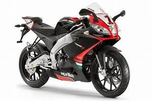 Aprilia Rs4 125 : aprilia rs4 125 best 125cc bikes best 125cc bikes 2018 auto express ~ Medecine-chirurgie-esthetiques.com Avis de Voitures