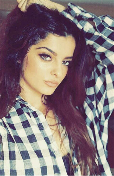 bebe rexha height weight body measurements celebrity stats