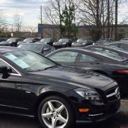 Atlanta Luxury Motors  30 Reviews  Car Dealers 2520