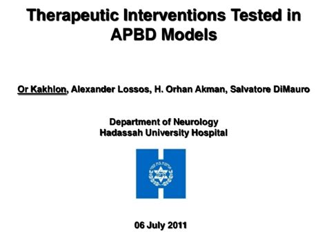 Therapeutic Interventions Tested In Apbd Models. Hand Signal Fiba Signs. Identifying Signs. Small Office Signs Of Stroke. Production Signs. Different Situation Signs Of Stroke. Bump Signs. Road Triangle Uk Signs. Vergo Signs