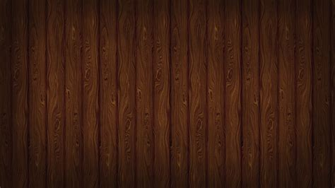 Saints Row 3 Wallpapers Wooden Panels Wallpaper