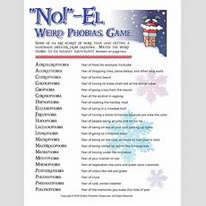 Best 25+ Christmas Picture Quiz Ideas On Pinterest