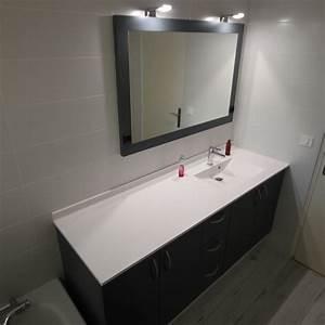 meuble salle de bain classique perfect salle de bain With meuble salle de bain classique chic