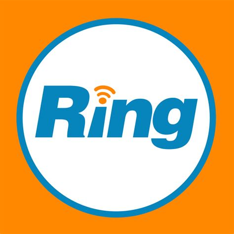 ringcentral slack app directory