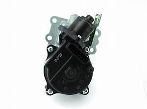 Toyota Sequoia Actuator Assembly  Differential Vacuum
