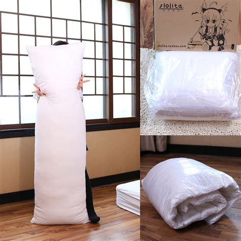 Hugging Pillow by Anime Hug Hugging Pillow Inner Insert Large