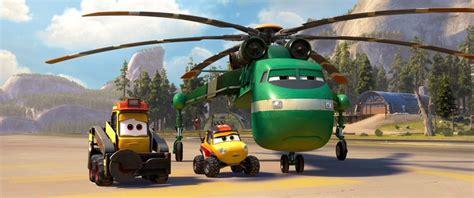 imcdborg planes fire rescue  cars bikes
