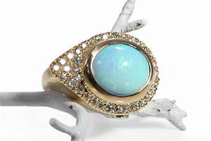 Atlanta Jeweler LA Stein Launches Fall Collection - Haute ...