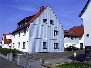 Ulrich Stein Hamburg : ulrich stein bilder news infos aus dem web ~ Frokenaadalensverden.com Haus und Dekorationen