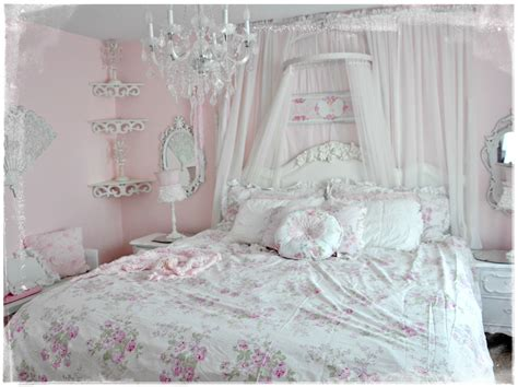 simply shabby chic not so shabby shabby chic new simply shabby chic bedding