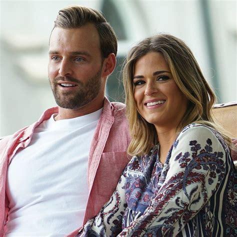 The Bachelorette Recap: Oh Honey, Reprise