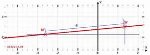 Abstand Zweier Funktionen Berechnen : grundlagen der elektrotechnik ~ Themetempest.com Abrechnung