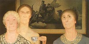 Happy Memorial ... Daughters Of The American Revolution