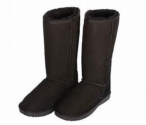 Stiefel Platzsparend Aufbewahren : lammfell boots hoch aus echtem lammfellschuhe stiefel fellhof ~ Sanjose-hotels-ca.com Haus und Dekorationen