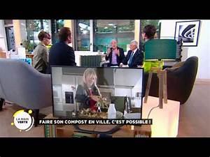 Compost En Appartement : tuto des makers 3 le lombricomposteur d 39 appartement ~ Melissatoandfro.com Idées de Décoration